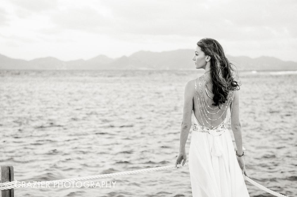 Anguilla-Wedding-GrazierPhotography_10.jpg