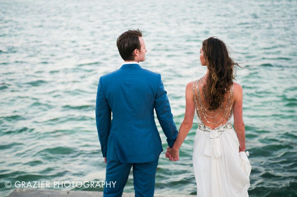 Anguilla-Wedding-GrazierPhotography_12.jpg