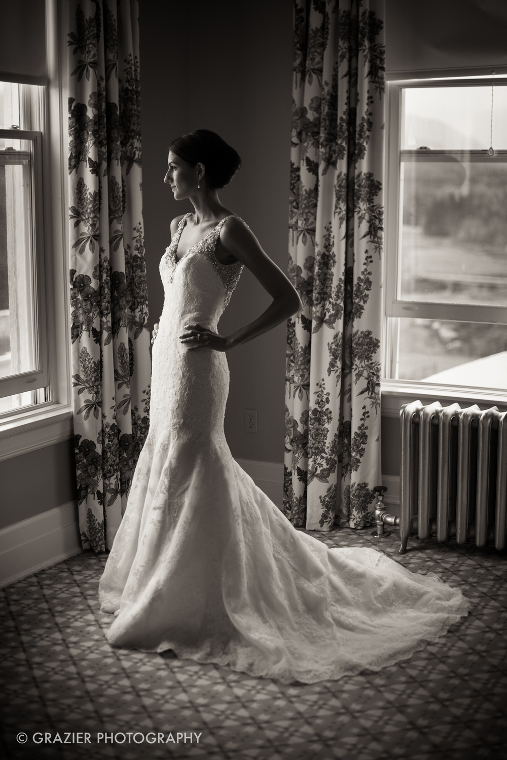 Grazier_Photography_Mount_Washington_Wedding_151017_116-2.jpg