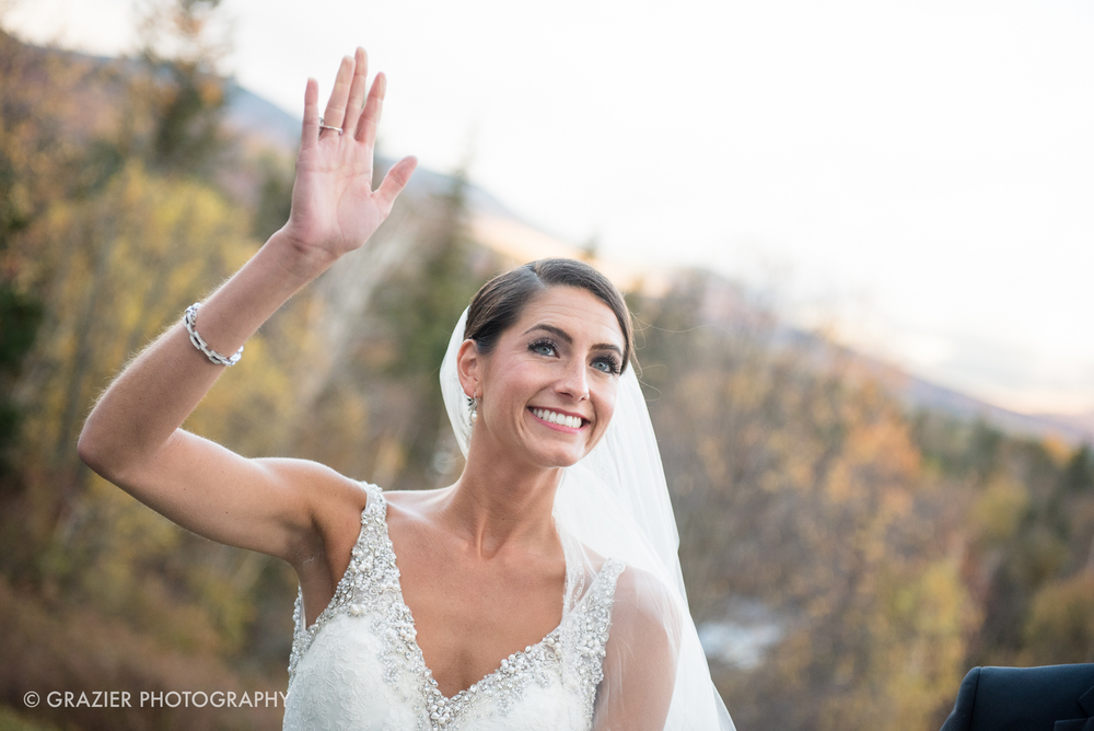 Grazier_Photography_Mount_Washington_Wedding_151017_409.jpg