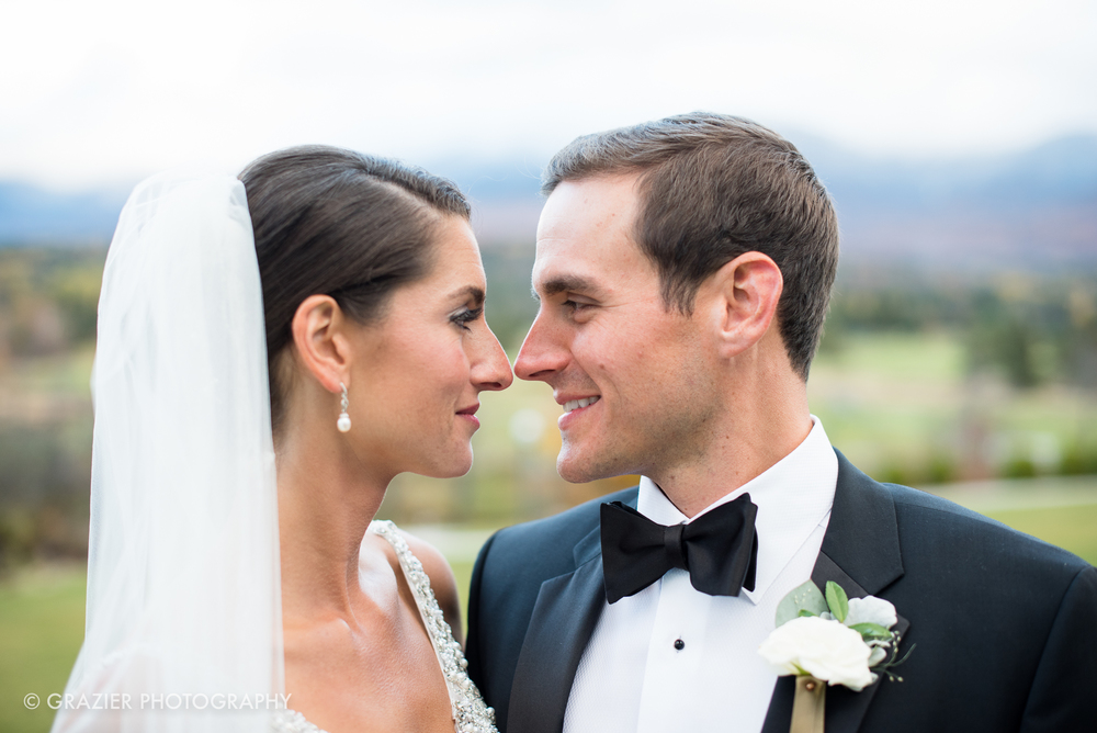 Grazier_Photography_Mount_Washington_Wedding_151017_435.jpg