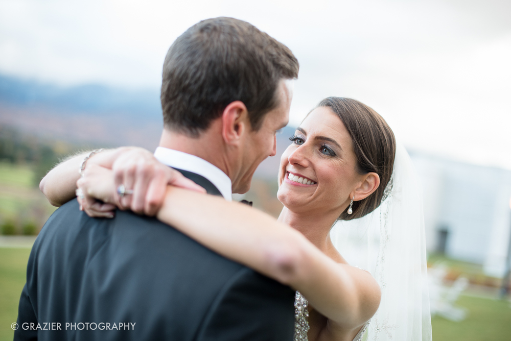 Grazier_Photography_Mount_Washington_Wedding_151017_448.jpg