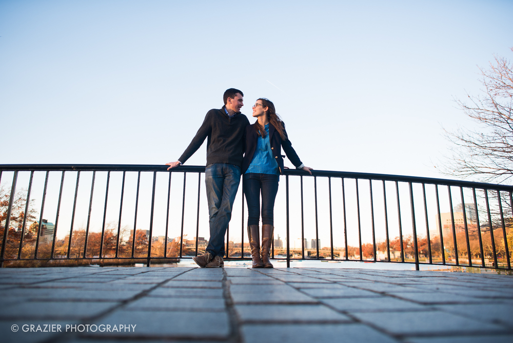Grazier_Photography_Boston_Engagement_160430_073.jpg