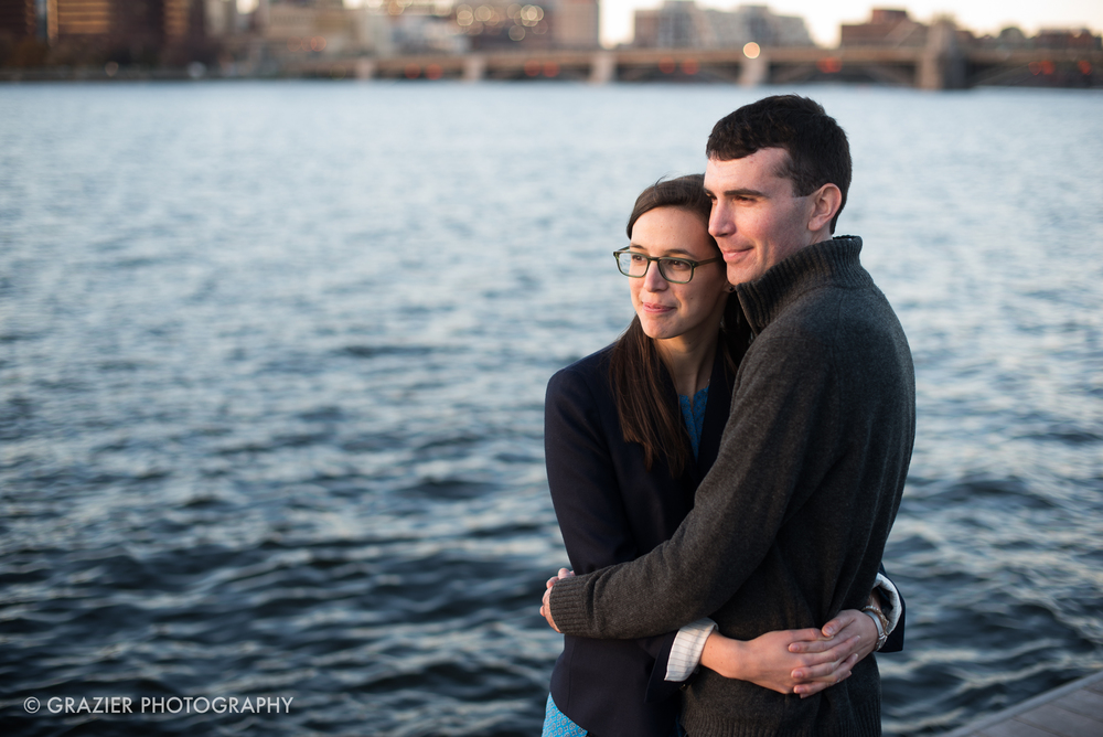 Grazier_Photography_Boston_Engagement_160430_089.jpg