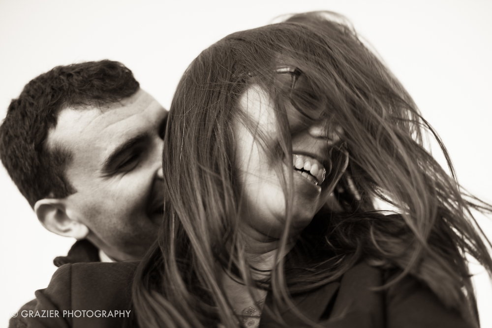 Grazier_Photography_Boston_Engagement_160430_106.jpg