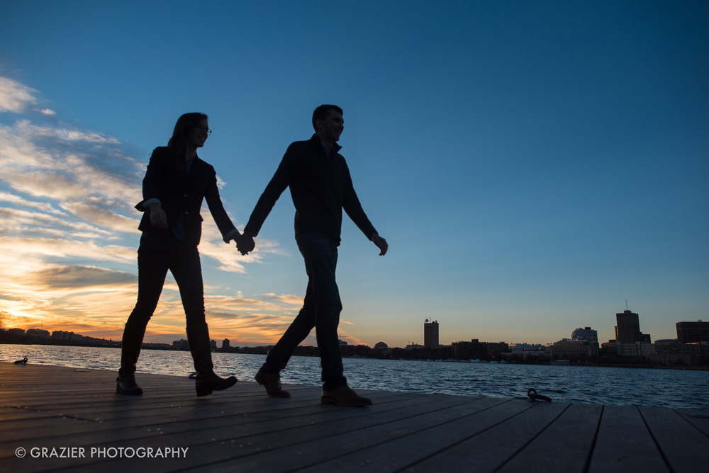 Grazier_Photography_Boston_Engagement_160430_127.jpg