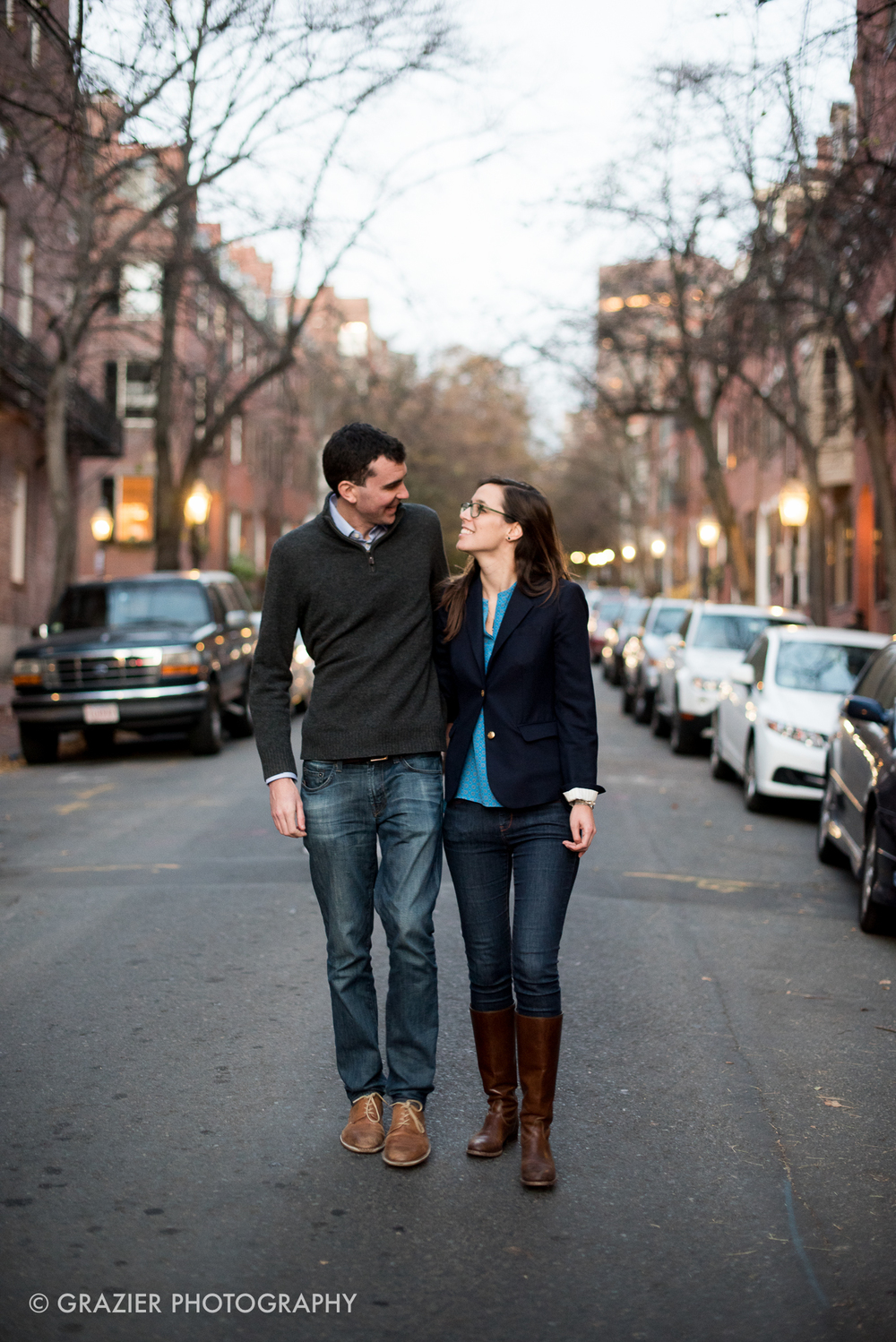 Grazier_Photography_Boston_Engagement_160430_166.jpg