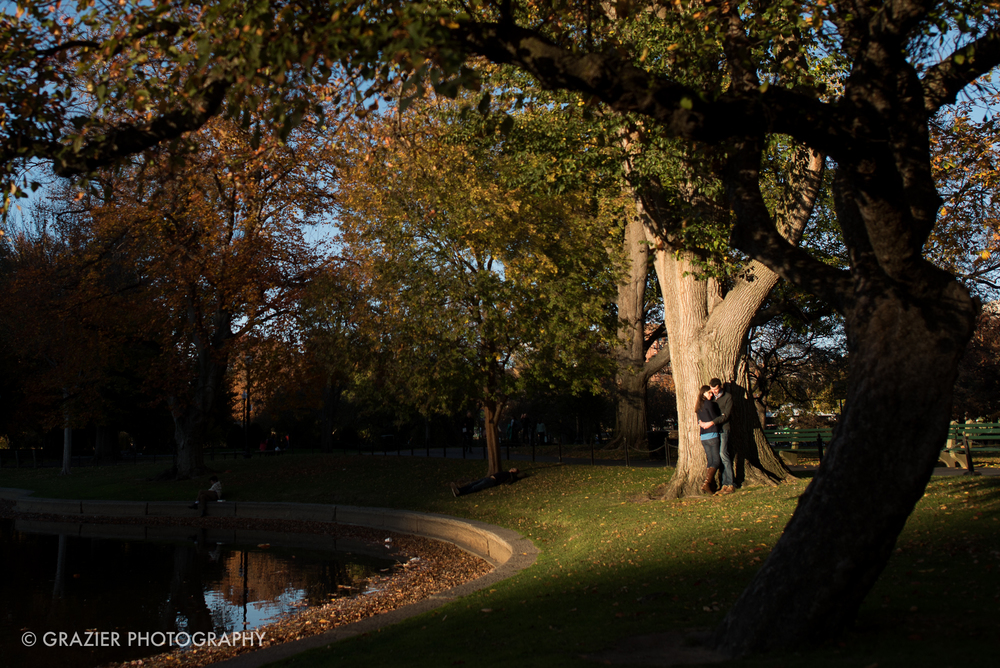 Grazier_Photography_Boston_Engagement_160430_022.jpg