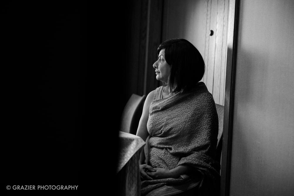 151204_GupHarn_Grazier_Photography_001.jpg