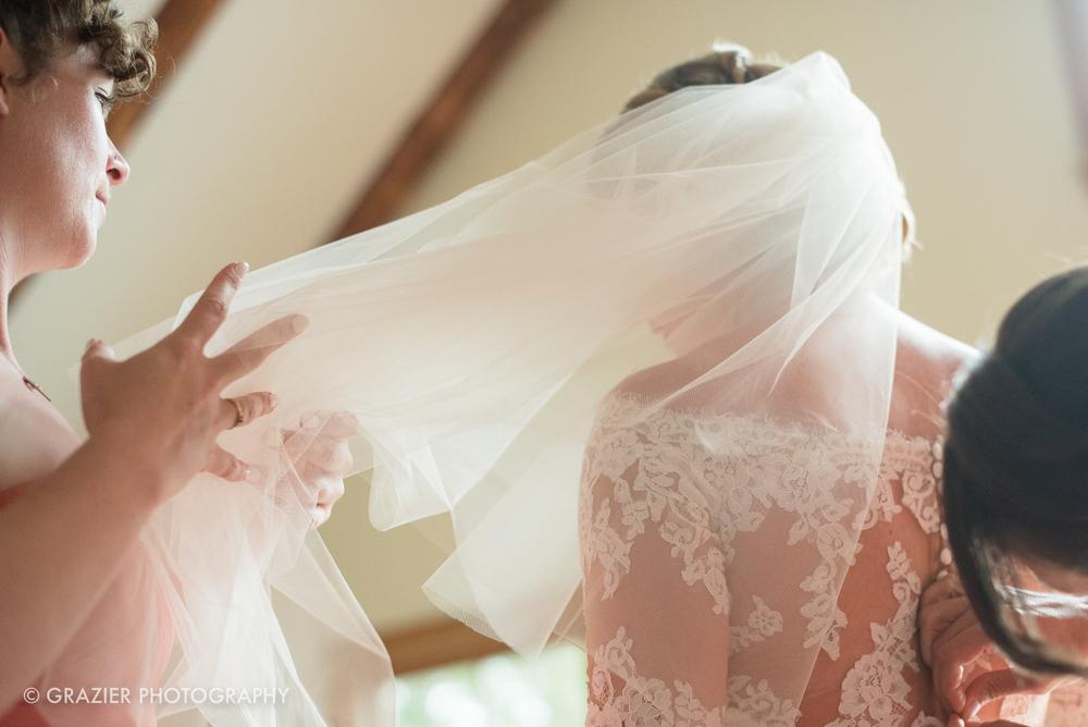 Grazier_Photography_150718_Moss_0090.jpg