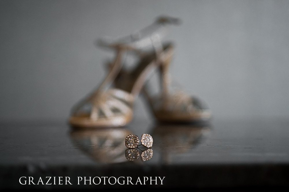 Grazier_Photography_Fairmont_Copley_Boston_Wedding_2016_010.JPG