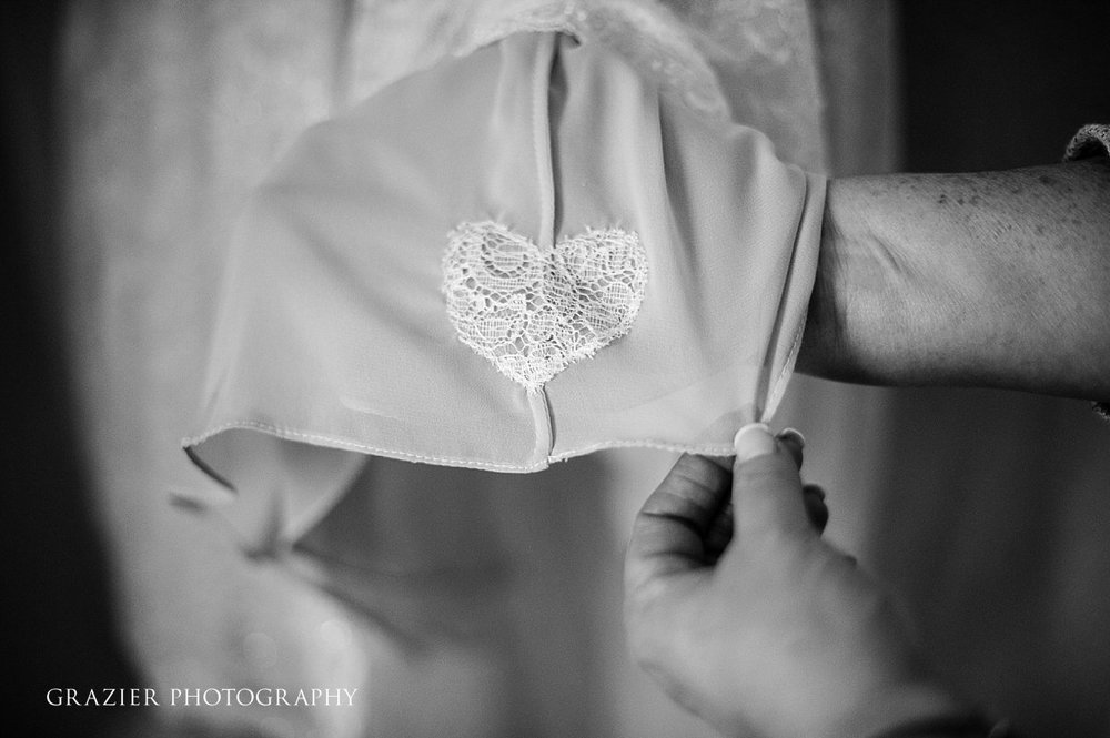 Grazier_Photography_Fairmont_Copley_Boston_Wedding_2016_011.JPG