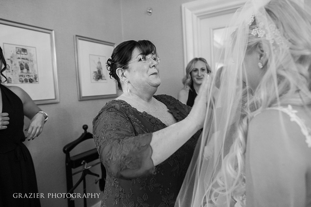 Grazier_Photography_Fairmont_Copley_Boston_Wedding_2016_018.JPG