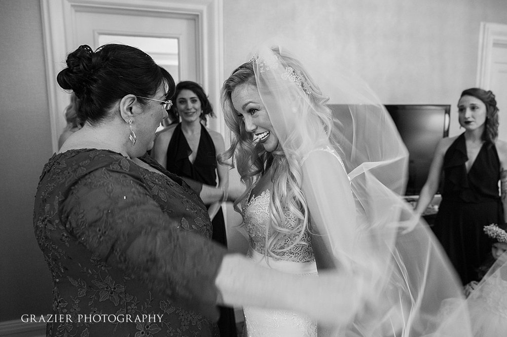 Grazier_Photography_Fairmont_Copley_Boston_Wedding_2016_020.JPG