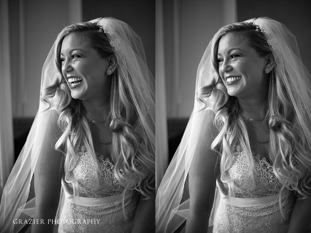 Grazier_Photography_Fairmont_Copley_Boston_Wedding_2016_024.JPG