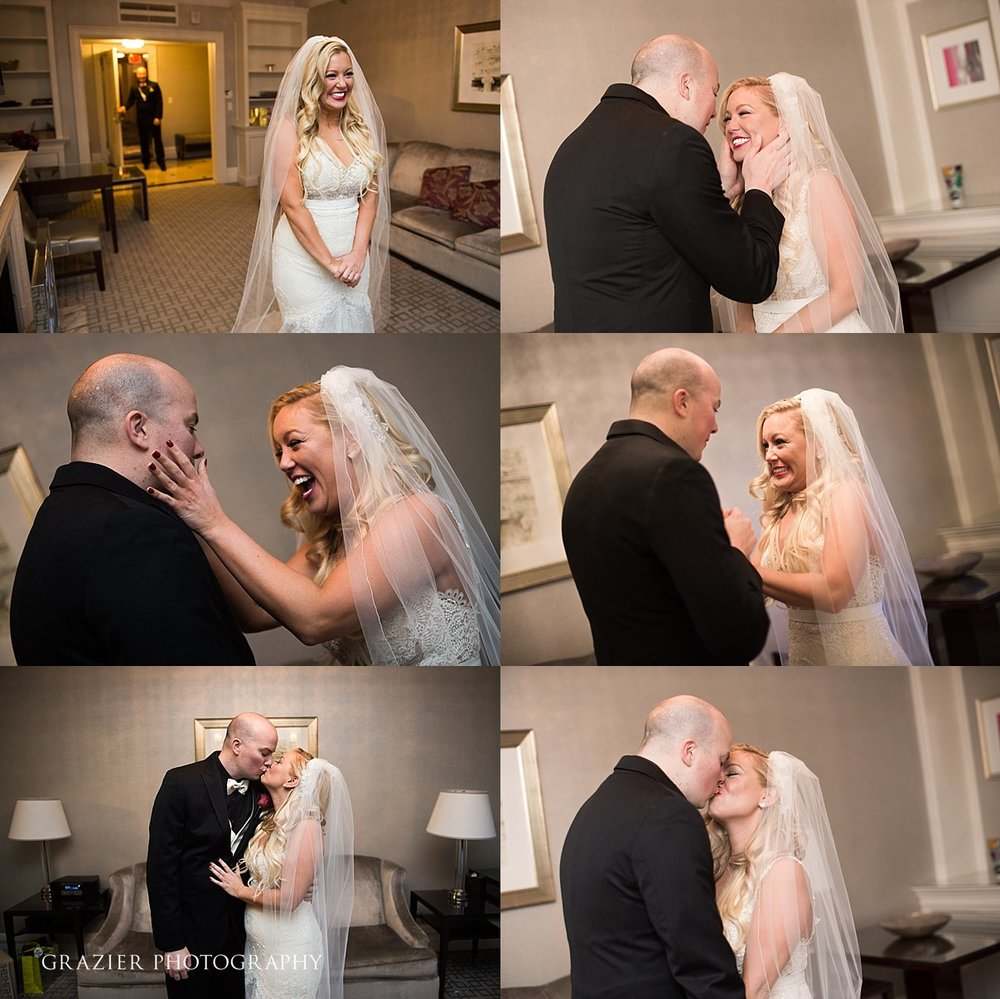 Grazier_Photography_Fairmont_Copley_Boston_Wedding_2016_025.JPG