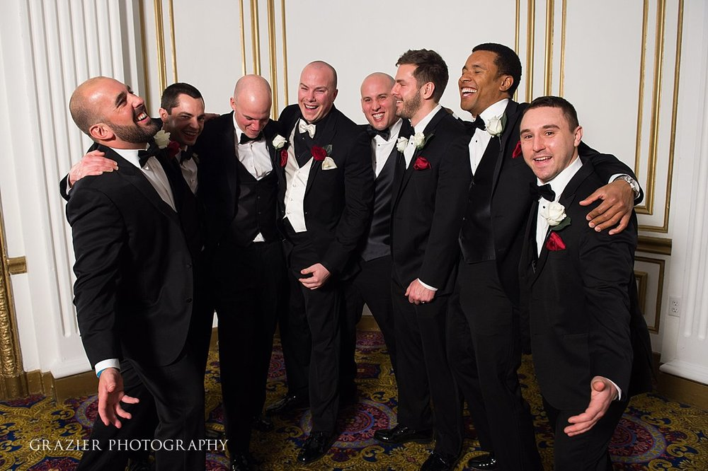 Grazier_Photography_Fairmont_Copley_Boston_Wedding_2016_029.JPG