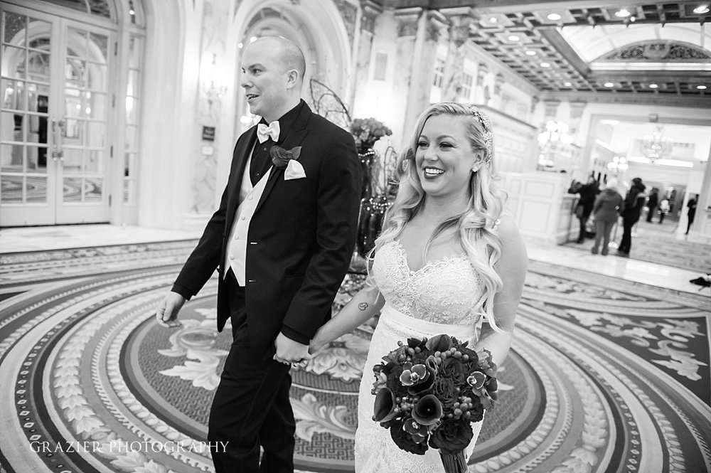 Grazier_Photography_Fairmont_Copley_Boston_Wedding_2016_034.JPG
