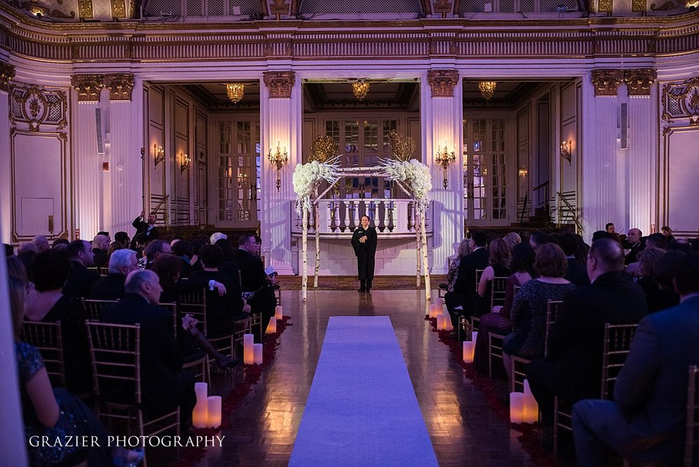 Grazier_Photography_Fairmont_Copley_Boston_Wedding_2016_037.JPG