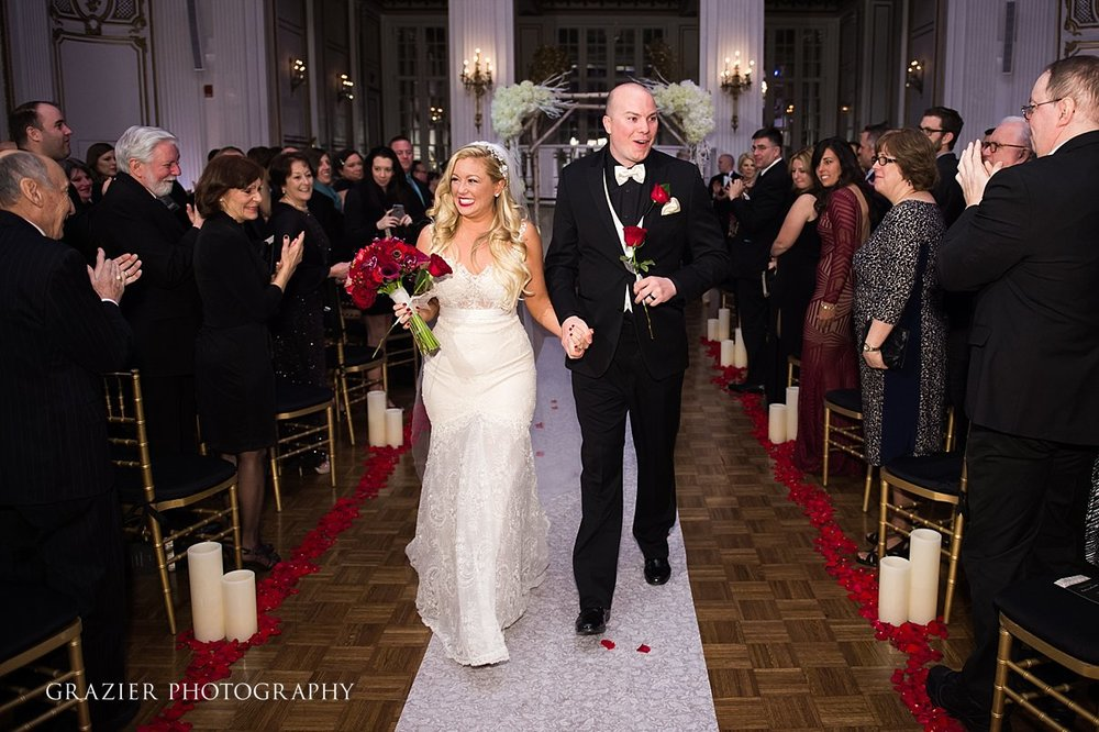 Grazier_Photography_Fairmont_Copley_Boston_Wedding_2016_044.JPG