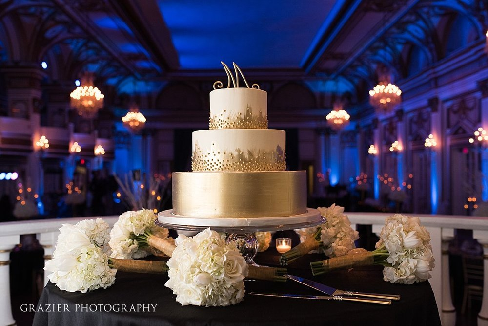 Grazier_Photography_Fairmont_Copley_Boston_Wedding_2016_046.JPG