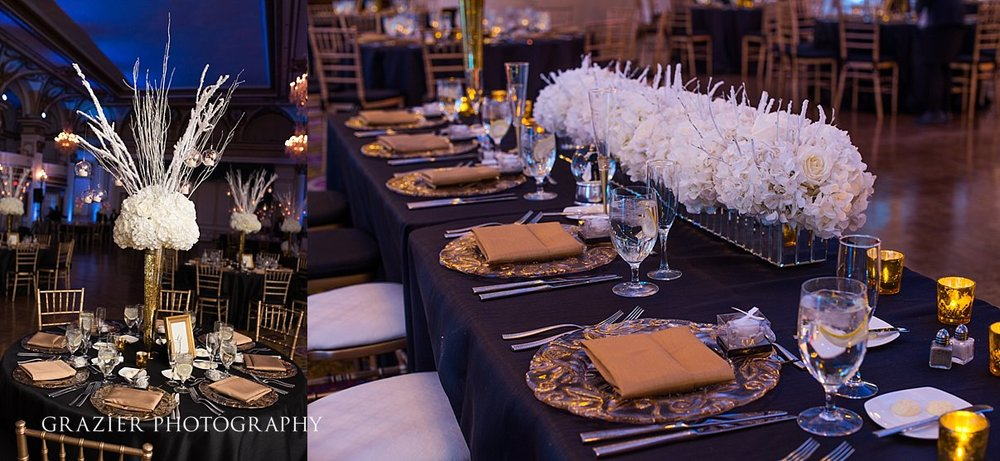 Grazier_Photography_Fairmont_Copley_Boston_Wedding_2016_047.JPG