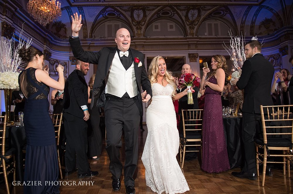 Grazier_Photography_Fairmont_Copley_Boston_Wedding_2016_051.JPG