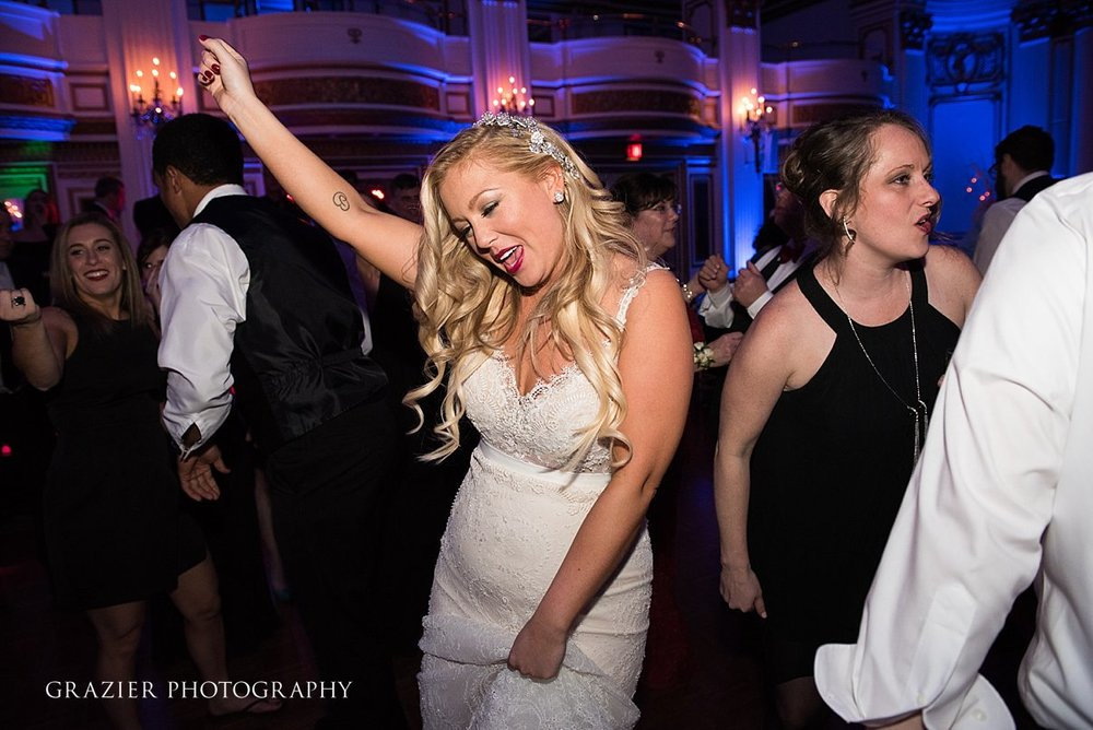 Grazier_Photography_Fairmont_Copley_Boston_Wedding_2016_060.JPG