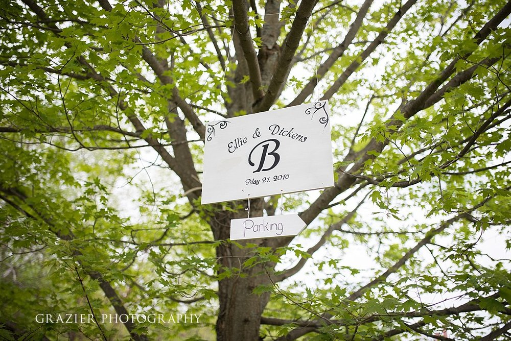 0688_GrazierPhotography_Farm_Wedding_052016.JPG