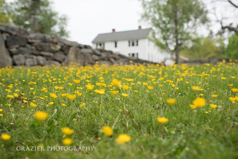 0690_GrazierPhotography_Farm_Wedding_052016.JPG