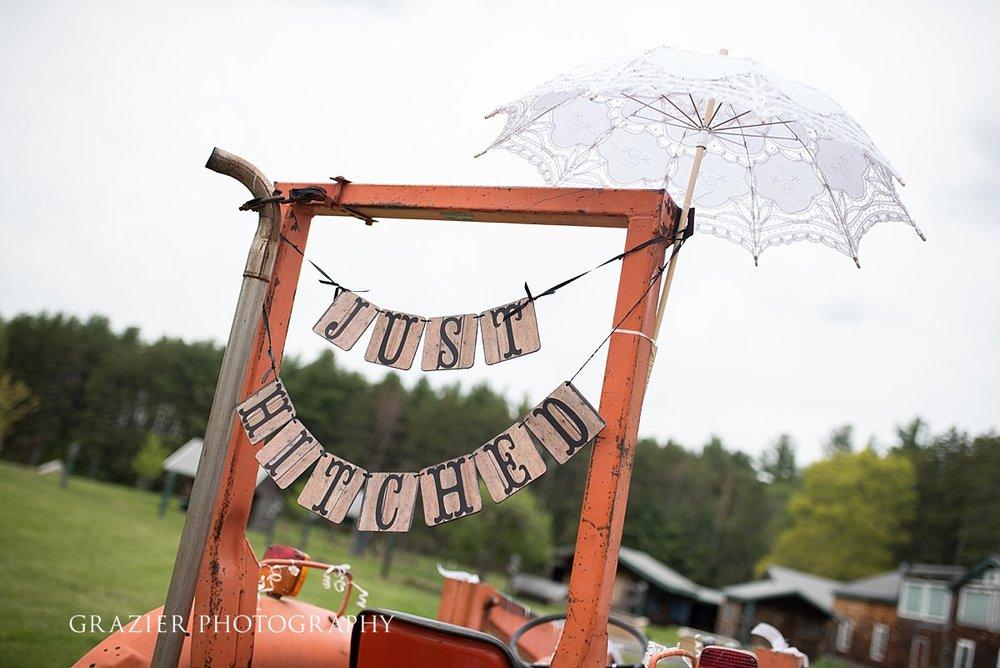 0695_GrazierPhotography_Farm_Wedding_052016.JPG