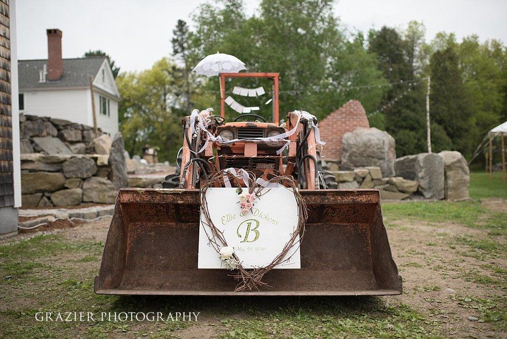 0694_GrazierPhotography_Farm_Wedding_052016.JPG