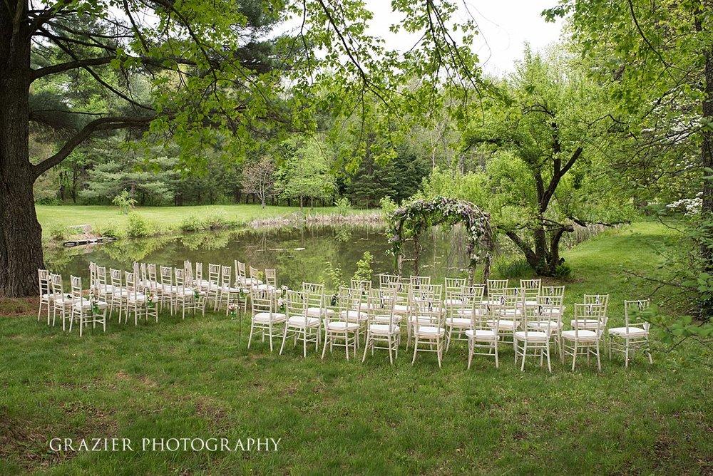 0699_GrazierPhotography_Farm_Wedding_052016.JPG
