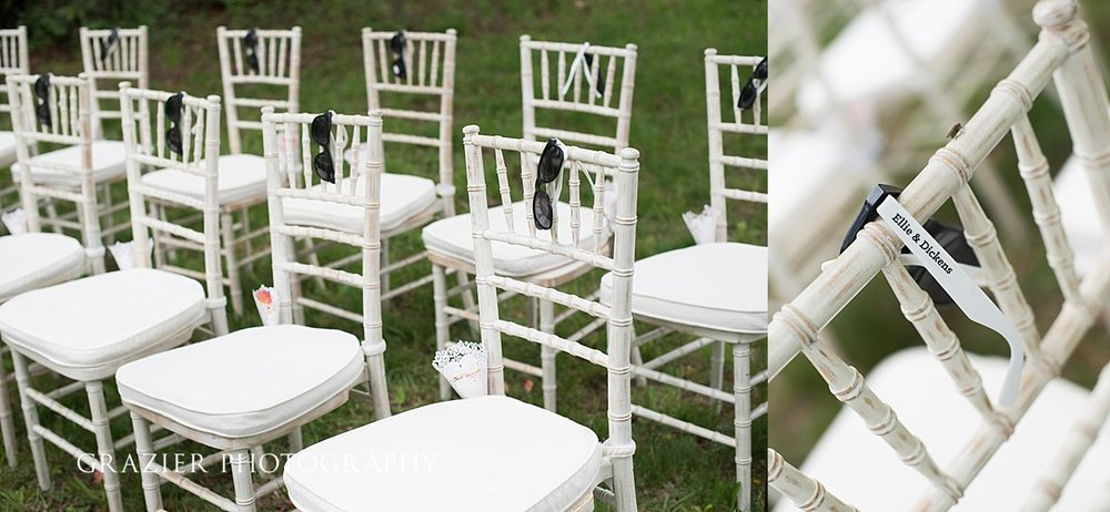 0700_GrazierPhotography_Farm_Wedding_052016.JPG