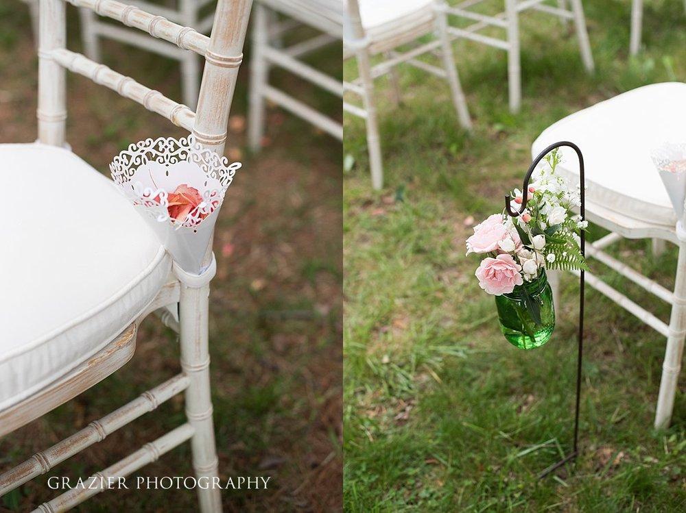 0701_GrazierPhotography_Farm_Wedding_052016.JPG