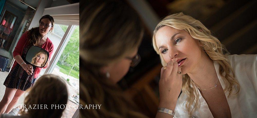 0705_GrazierPhotography_Farm_Wedding_052016.JPG