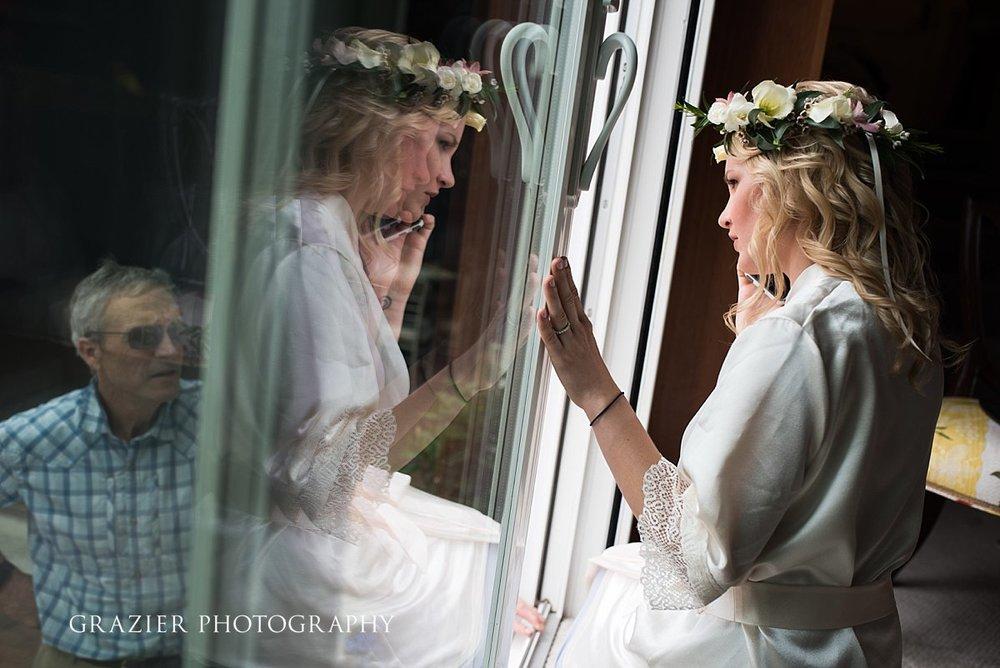0708_GrazierPhotography_Farm_Wedding_052016.JPG