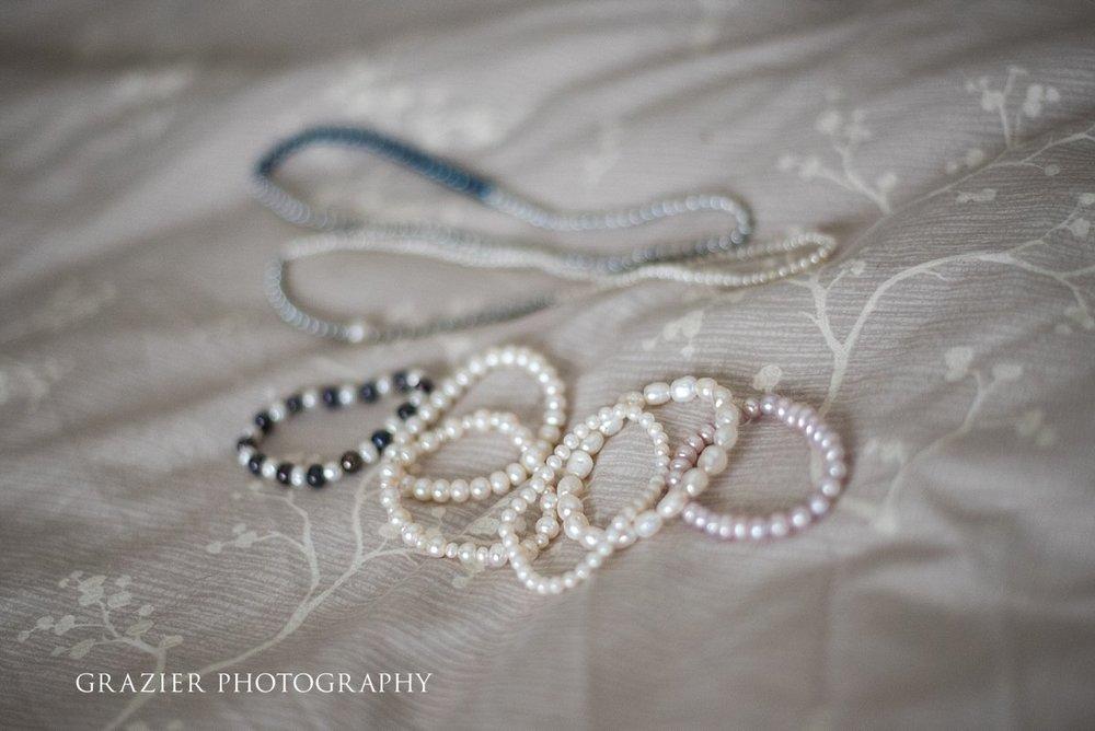 0709_GrazierPhotography_Farm_Wedding_052016.JPG