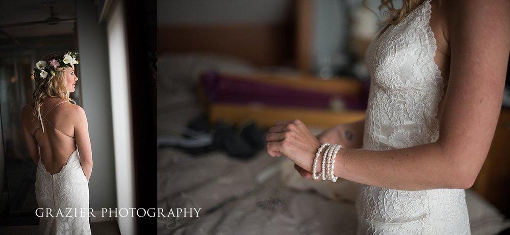0716_GrazierPhotography_Farm_Wedding_052016.JPG