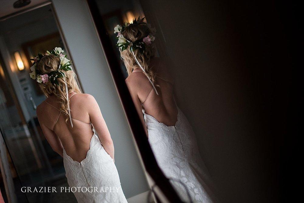 0717_GrazierPhotography_Farm_Wedding_052016.JPG