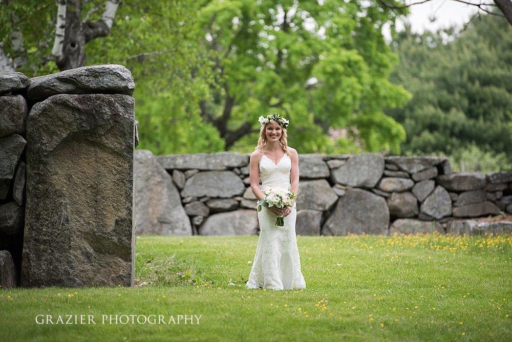 0719_GrazierPhotography_Farm_Wedding_052016.JPG