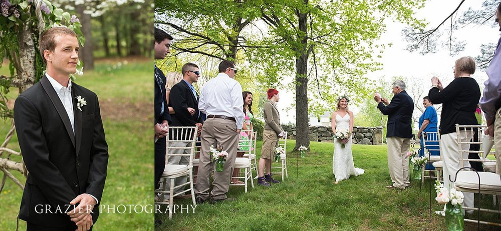 0720_GrazierPhotography_Farm_Wedding_052016.JPG