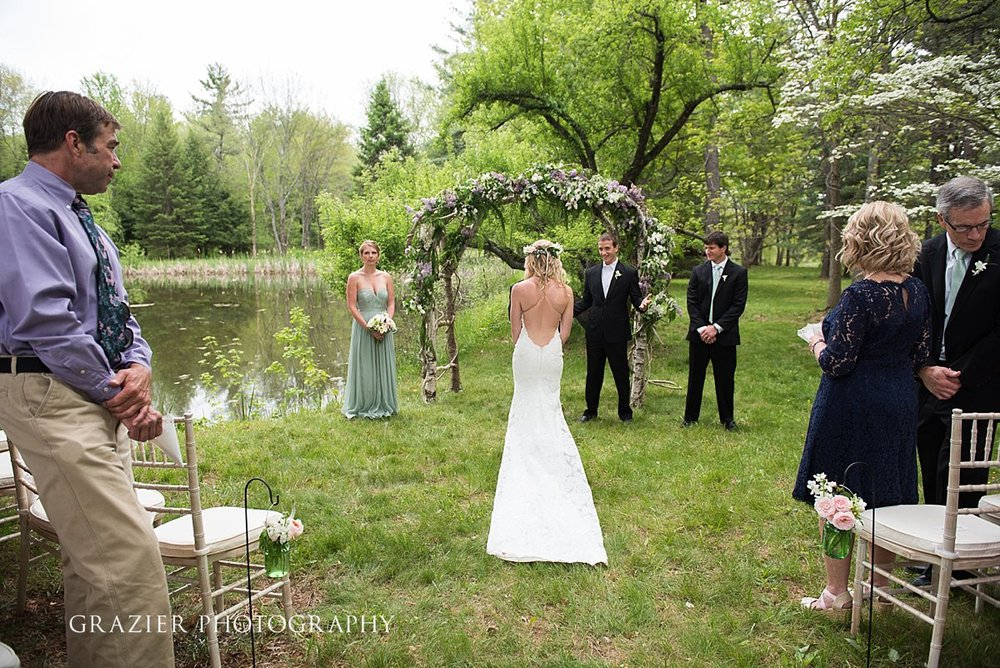 0721_GrazierPhotography_Farm_Wedding_052016.JPG