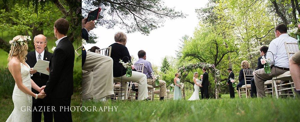 0723_GrazierPhotography_Farm_Wedding_052016.JPG