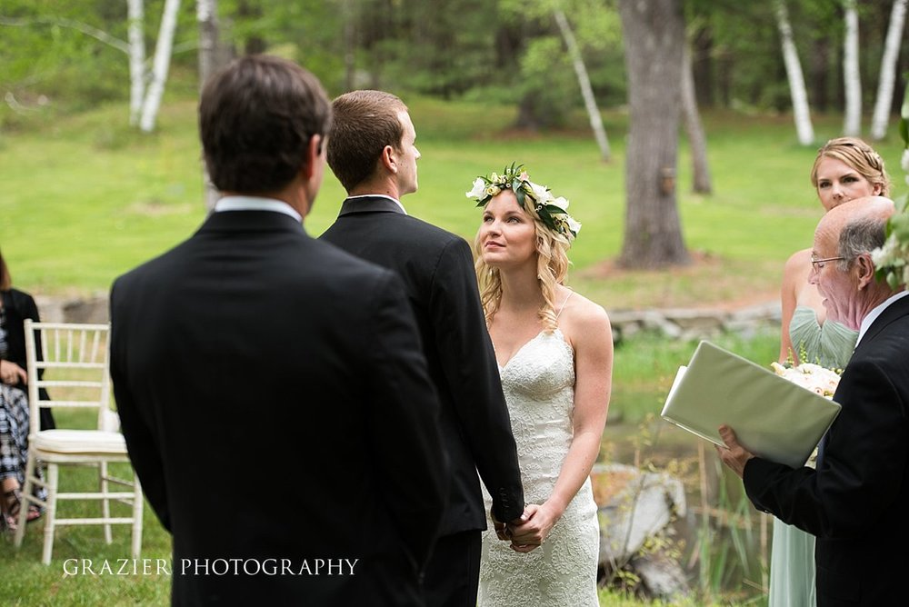 0724_GrazierPhotography_Farm_Wedding_052016.JPG