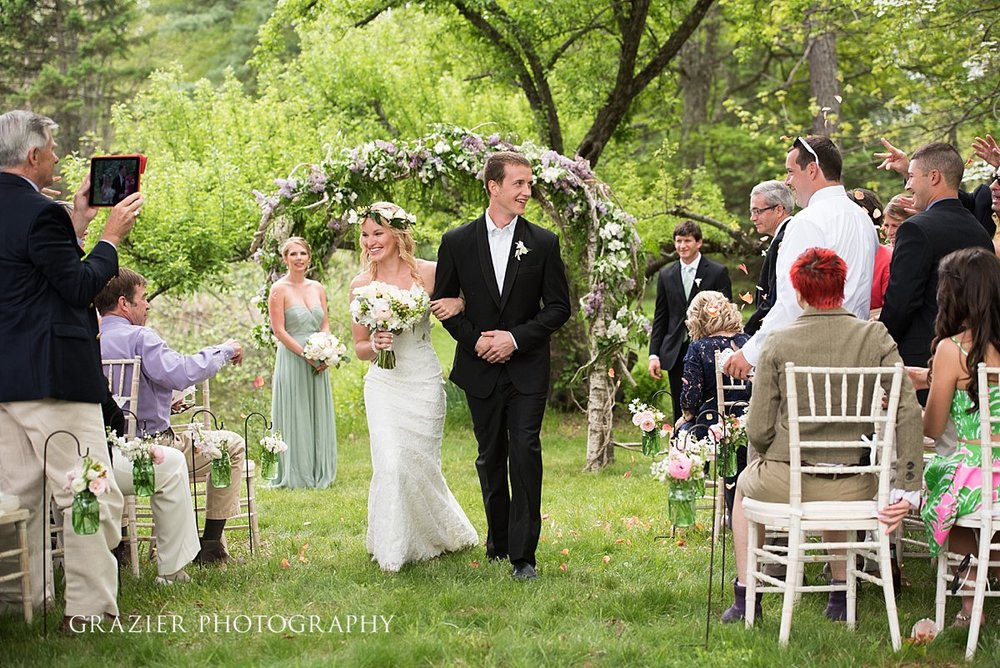 0730_GrazierPhotography_Farm_Wedding_052016.JPG