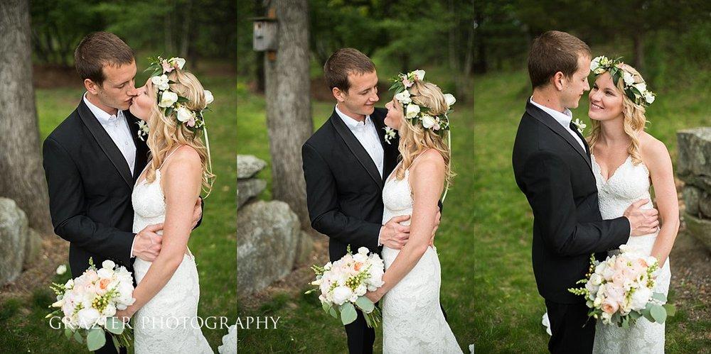 0735_GrazierPhotography_Farm_Wedding_052016.JPG