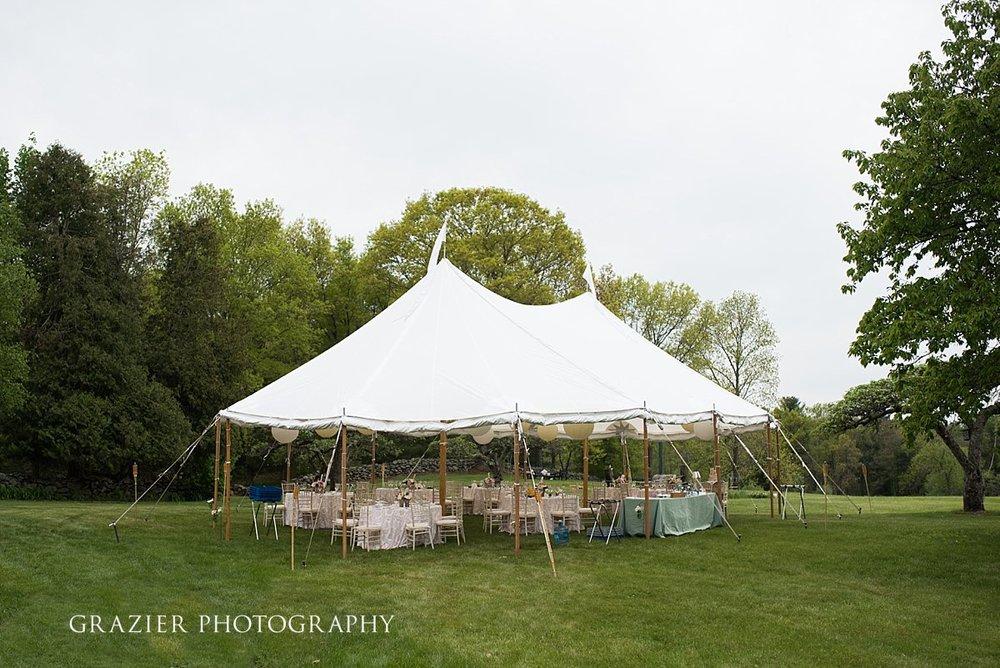 0743_GrazierPhotography_Farm_Wedding_052016.JPG