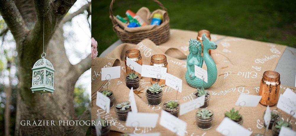 0746_GrazierPhotography_Farm_Wedding_052016.JPG