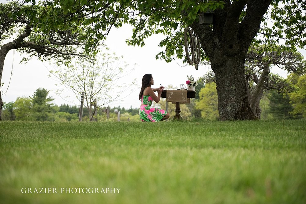 0748_GrazierPhotography_Farm_Wedding_052016.JPG